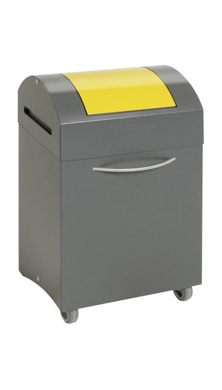 TS 2000 45 Liter